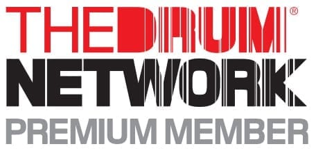 the drum network